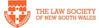 no win no fee compensation lawyer sydney