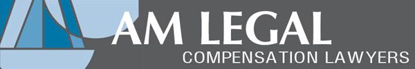 AM legal compensation lawyer