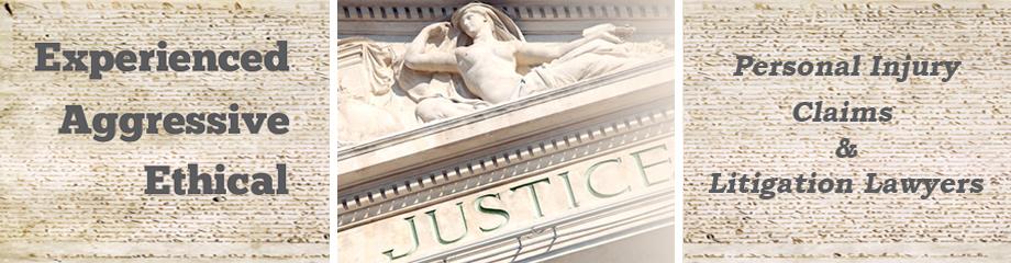 no win no fee lawyer sydney