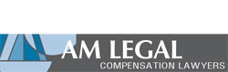AM Legal Compensation Lawyers
