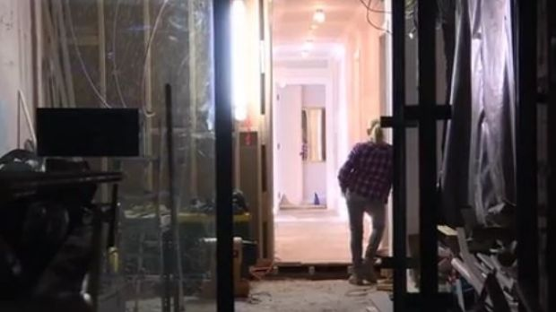 dust disease claims sydney
