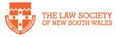power of attorney sydney