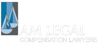 Workers Compensation Lawyer Sydney No Win No Fee