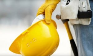 workers compensation lawyer sydney