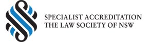 wills and probate sydney lawyers
