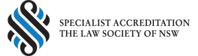 compensation lawyer sydney