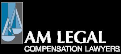 AM Legal Compensation Lawyers